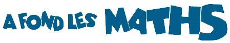 logo afondlesmaths