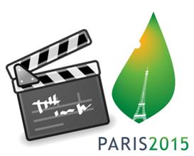 logo clip 21