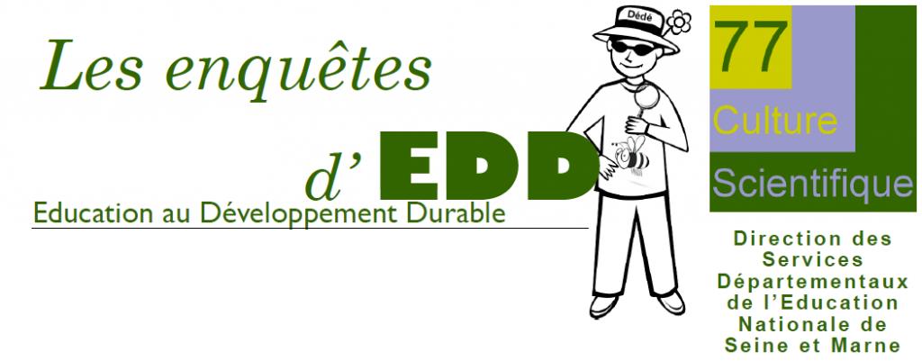 logo-enquetes-EDD-